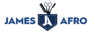 jamesafro.com